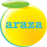Araza