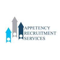 Appetency Recruitment Services