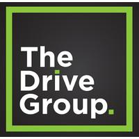 TheDriveGroup