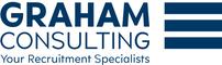 Graham Consulting