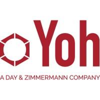 Yoh, A Day & Zimmermann Company