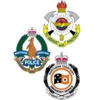 NT Police, Fire and Emergency Services