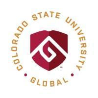CSU  Global Campus