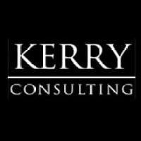 Kerry Consulting