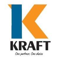 KRAFT SOFTWARE SOLUTIONS SDN. BHD.