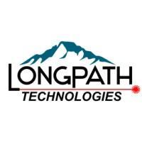 LongPath Technologies, Inc.