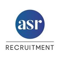 ASR Recruitment