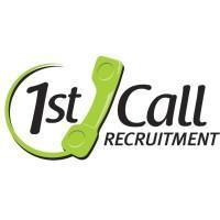 1st Call Recruitment