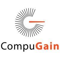 CompuGain Corporation