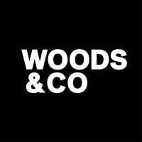 Woods & Co Recruitment
