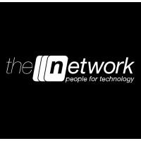 The Network IT