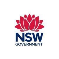 Far West NSW Local Health District