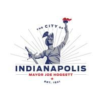 City Of Indianapolis and Marion County