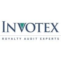 InvotexIP, LLC