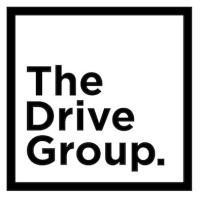 TheDriveGroup