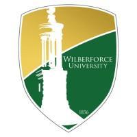 Wilberforce University