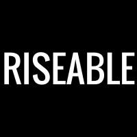 Riseable