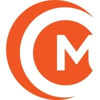 Mavensoft Technologies