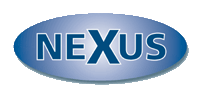 NexusJobs