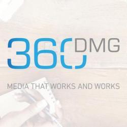 360DMG