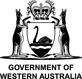 Government of Western Australia