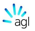 AGL Energy