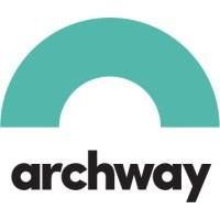 Archway Finance and Accounting