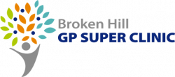 Broken Hill GP Super Clinic