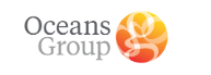 Oceans Group