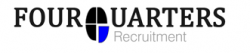 FourQuarters Recruitment
