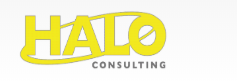 Halo Consulting Ltd