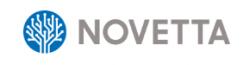 Novetta