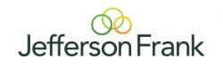 Jefferson Frank
