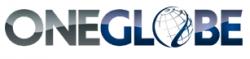 OneGlobe LLC