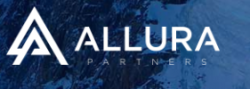 Allura Partners