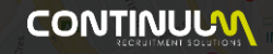 Continuum Recruitment Solutions