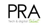 PRA Tech & Digital Talent