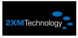 2XM Technology Pty Ltd