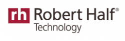 Robert Half Technology