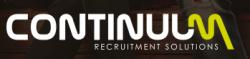 Continuum Recruitment Solutions