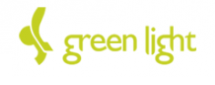 Green Light PS Pty Ltd