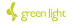 Green Light PS Pty Ltd