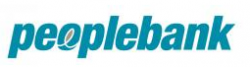 Peoplebank Australia