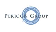 Perigon Group Pty Limited