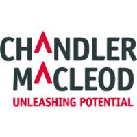 Chandler Macleod