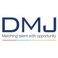 DMJ Recruitment