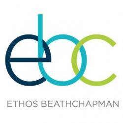Ethos Beathchapman