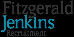 Fitzgerald Jenkins Recruitment
