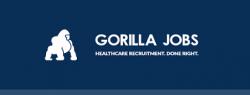 Gorilla Jobs