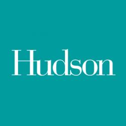 Hudson Australia